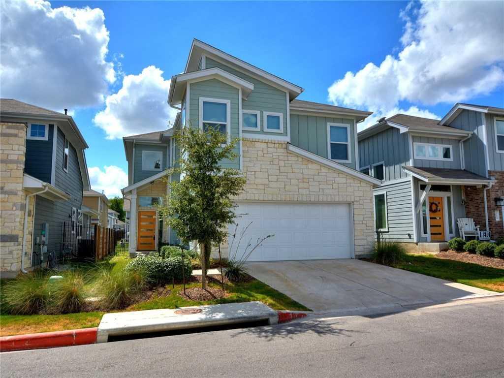 $405,000 - 3Br/3Ba -  for Sale in Eastwood At Riverside, Austin