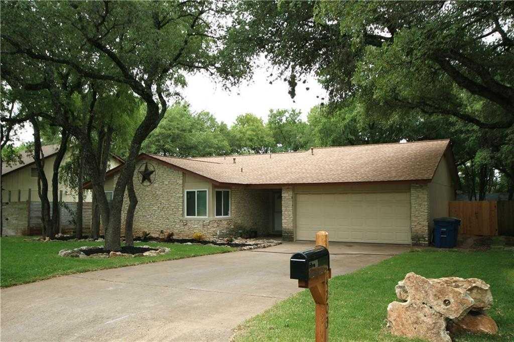 $380,000 - 3Br/2Ba -  for Sale in Milwood Sec 01 Ph 02, Austin