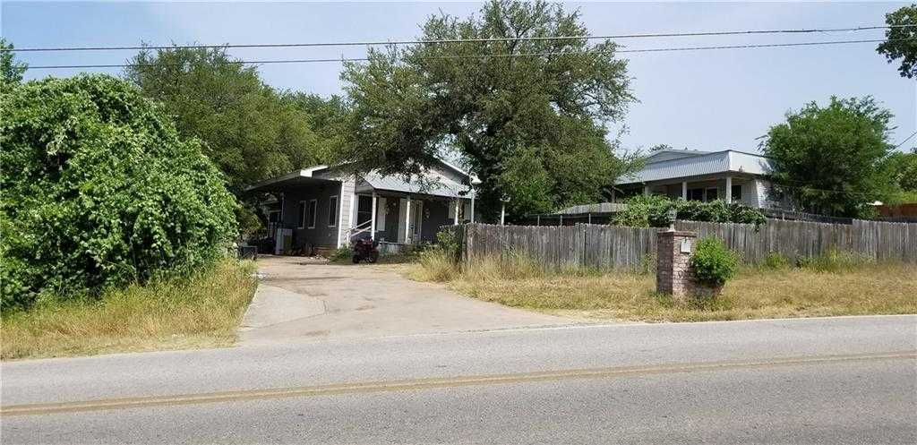 $245,000 - 3Br/2Ba -  for Sale in Baldwins Point Resub, Austin