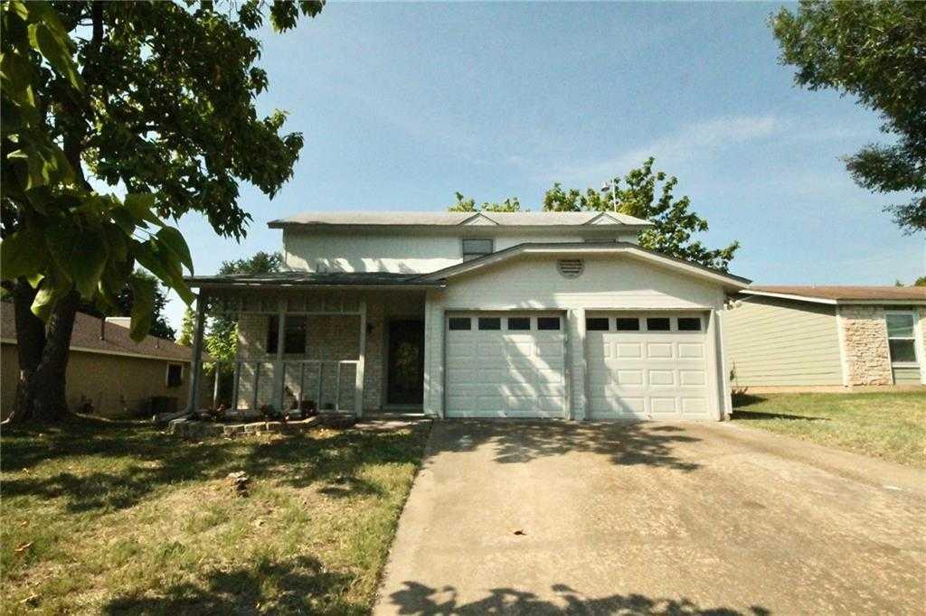 $250,000 - 3Br/2Ba -  for Sale in Lamplight Village Sec 06, Austin
