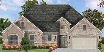 $599,399 - 4Br/4Ba -  for Sale in Harrison Hills, Dripping Springs