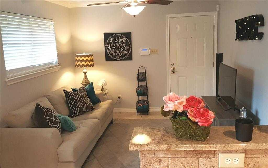 $165,000 - 1Br/1Ba -  for Sale in Spanish Oaks Condo Amd, Austin