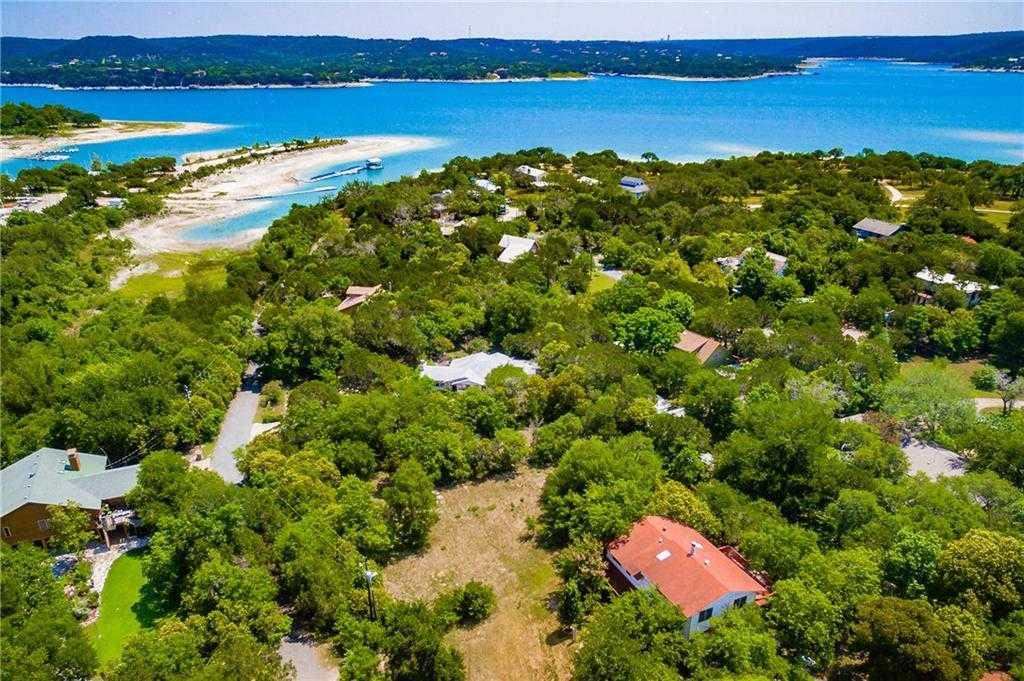 $525,000 - 4Br/4Ba -  for Sale in Lakeland Hills Sec 1, Austin