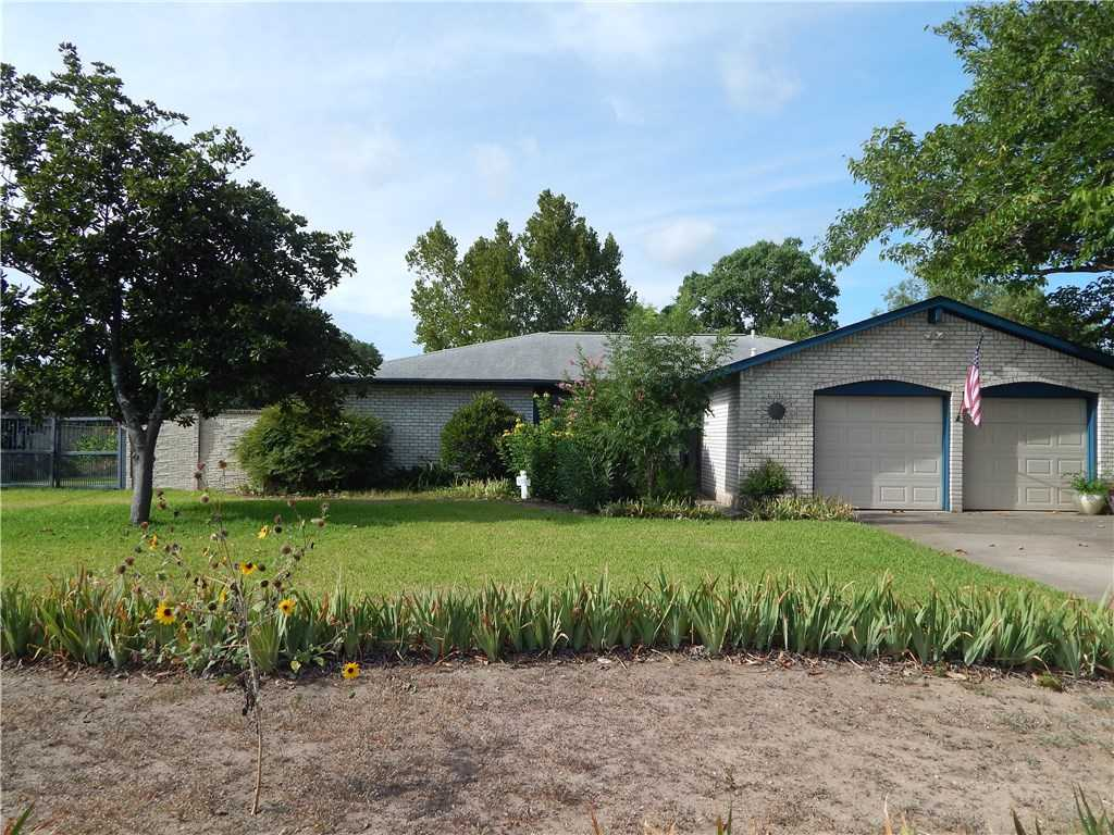 $228,888 - 3Br/2Ba -  for Sale in Mesa Park Sec 1, Round Rock