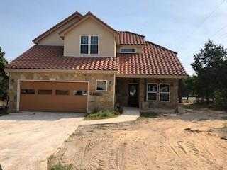 $380,000 - 3Br/3Ba -  for Sale in Apache Shores Sec 05, Austin