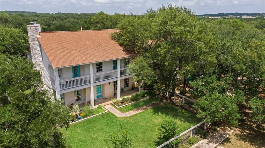 $990,000 - 5Br/4Ba -  for Sale in Kirby Spgs Ranch Ph Ii, Dripping Springs