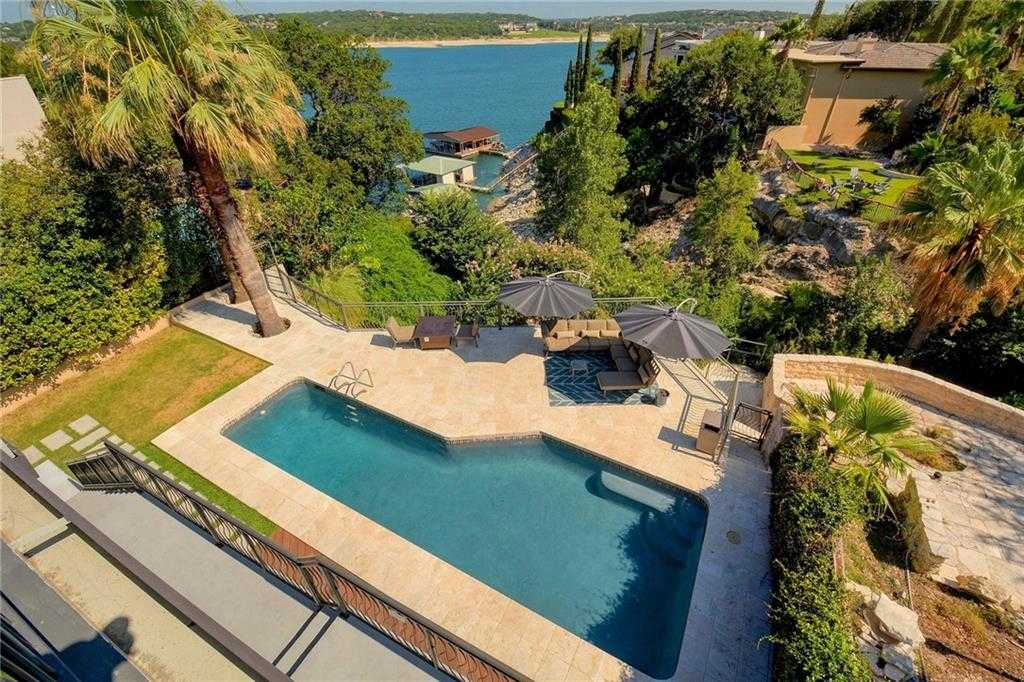 $1,275,000 - 5Br/5Ba -  for Sale in Edgewater, Lakeway