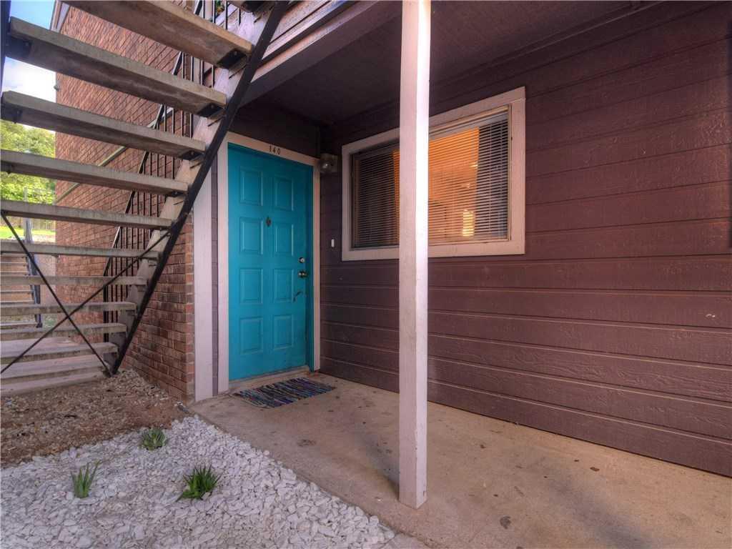$105,000 - 1Br/1Ba -  for Sale in Silverado Condo Amd, Austin