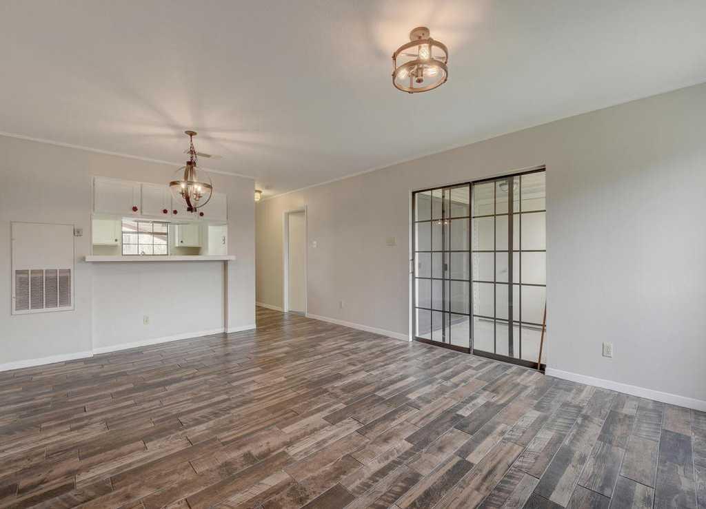 $175,000 - 1Br/1Ba -  for Sale in Paddock Condo Amd, Austin