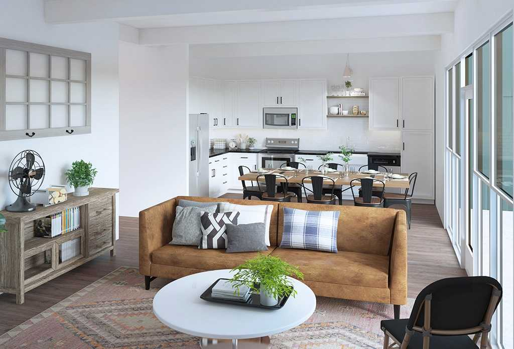 $388,000 - 2Br/2Ba -  for Sale in The Grange Condominiums, Austin