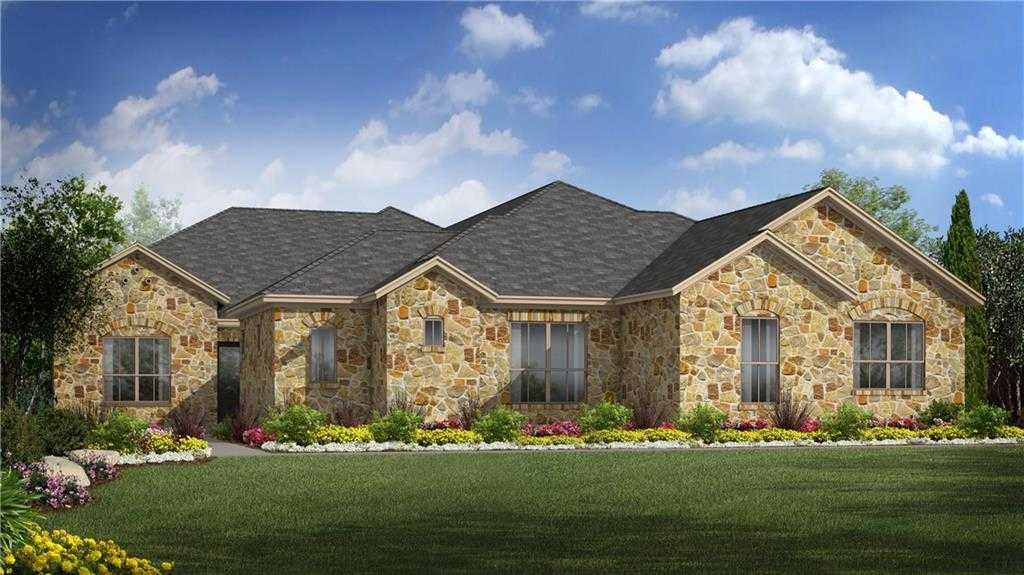 $634,990 - 4Br/4Ba -  for Sale in Rim Rock, Driftwood