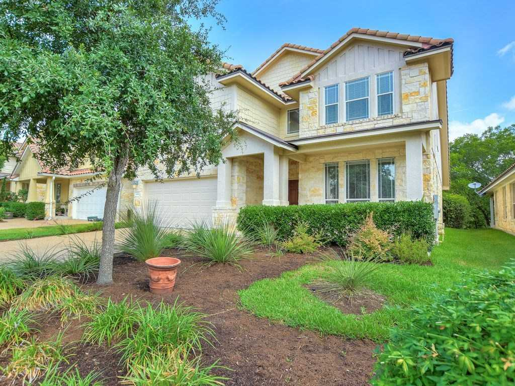 $487,000 - 4Br/3Ba -  for Sale in Spillman Ranch Ph 01 Sec 06, Austin