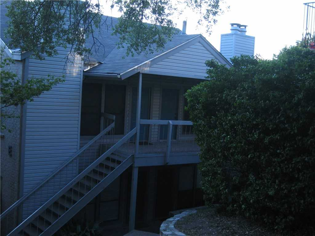 $238,000 - 1Br/1Ba -  for Sale in Bouldin Creek Condo Amd, Austin