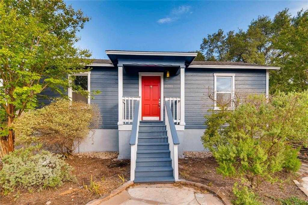 $239,990 - 2Br/1Ba -  for Sale in Apache Shores Sec 03 Amd, Austin