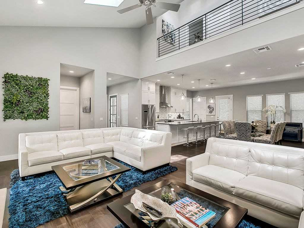 $1,575,000 - 4Br/4Ba -  for Sale in George W Spear, Austin