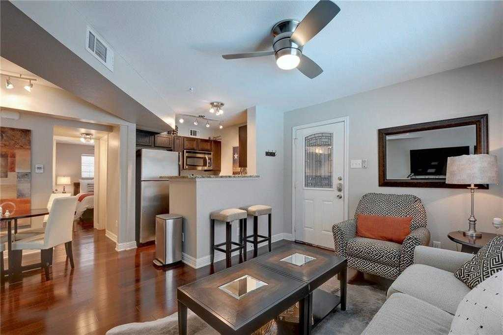 $354,000 - 3Br/2Ba -  for Sale in West Austin Tanglewood Condo, Austin