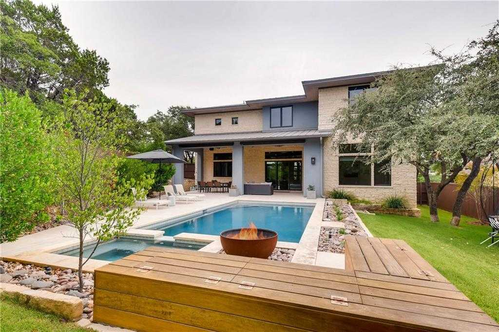 $1,615,000 - 4Br/4Ba -  for Sale in Sky Forest, Austin