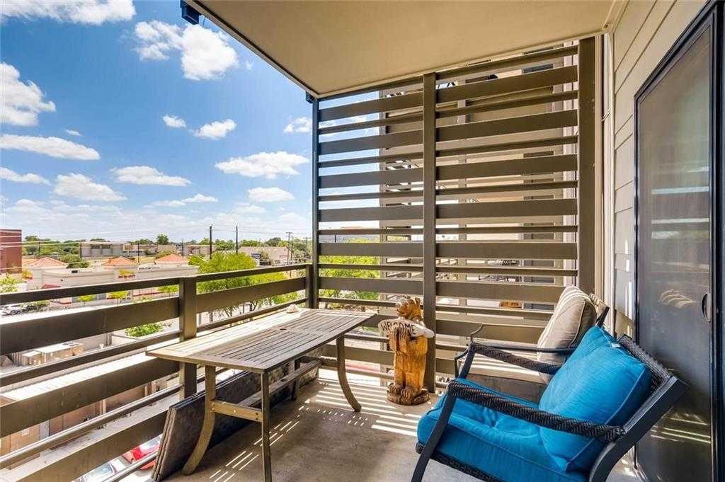 $349,000 - 2Br/2Ba -  for Sale in Greenview On Barton Creek, Austin