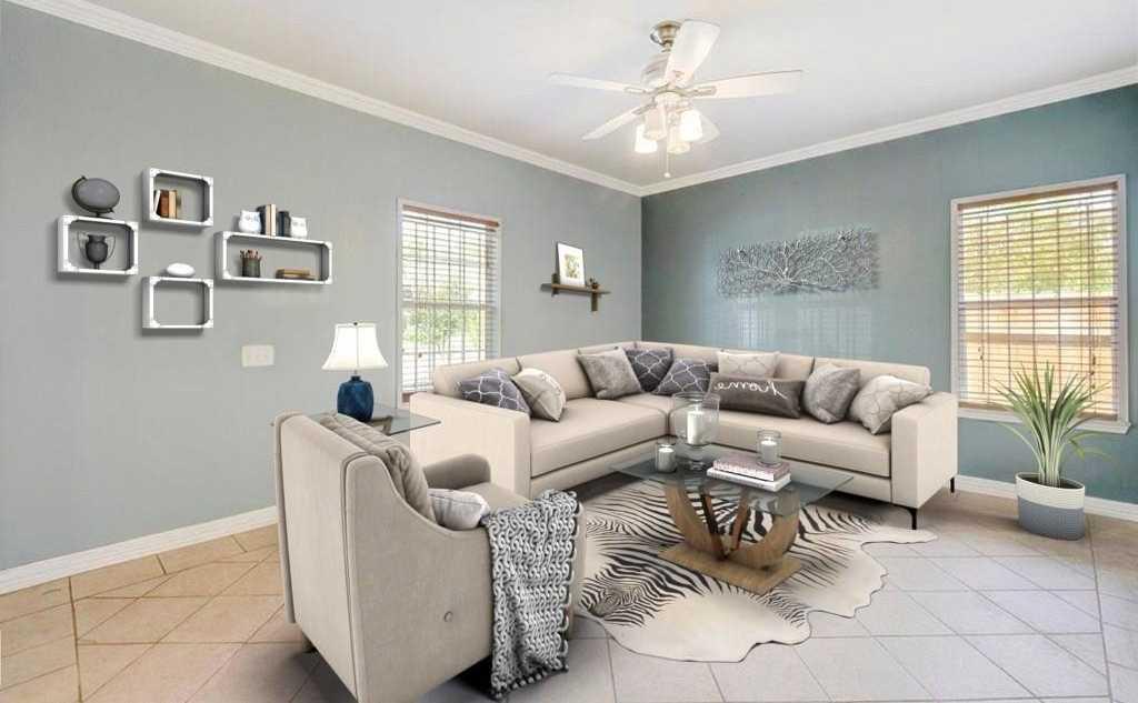 $359,000 - 3Br/1Ba -  for Sale in Masonfield, Austin