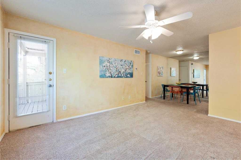 $184,900 - 2Br/1Ba -  for Sale in Arbors, Austin