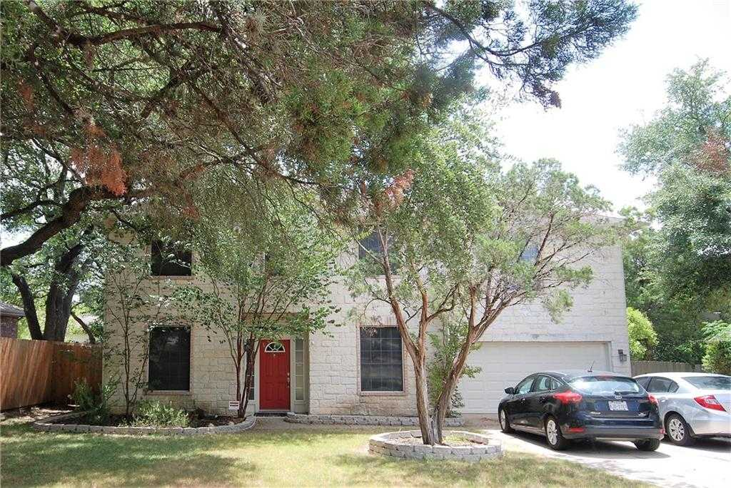 $339,900 - 4Br/3Ba -  for Sale in Davis Hill Estates Sec 01, Austin