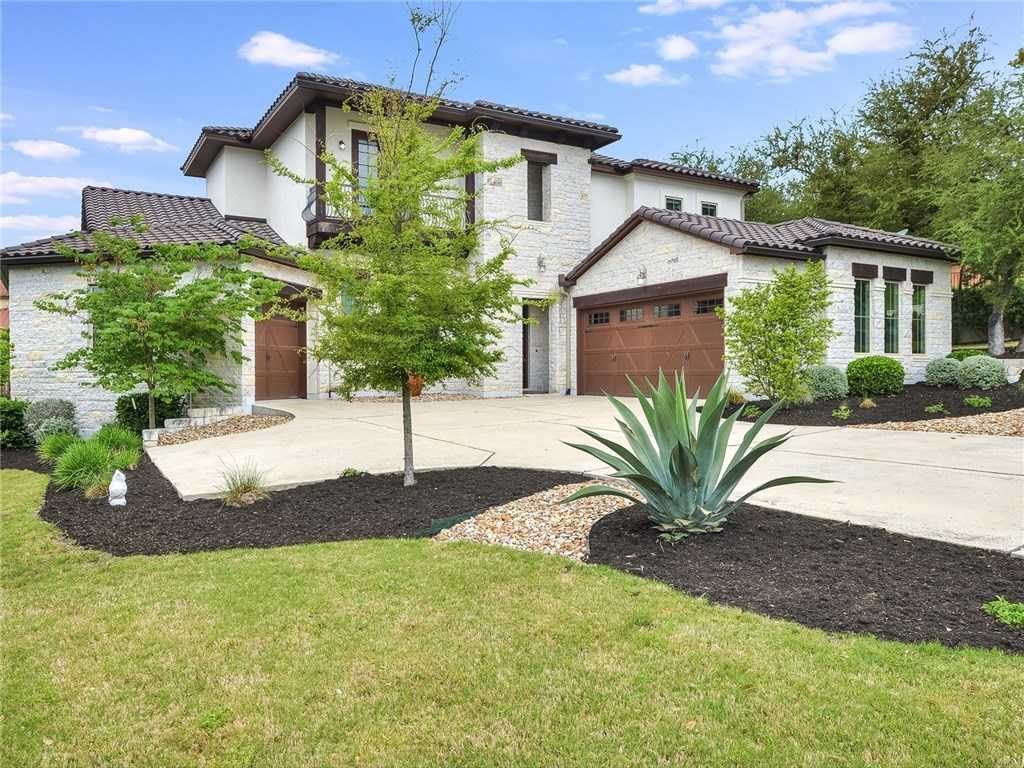 $899,000 - 4Br/4Ba -  for Sale in Serene Hills Sub Ph 2e, Austin