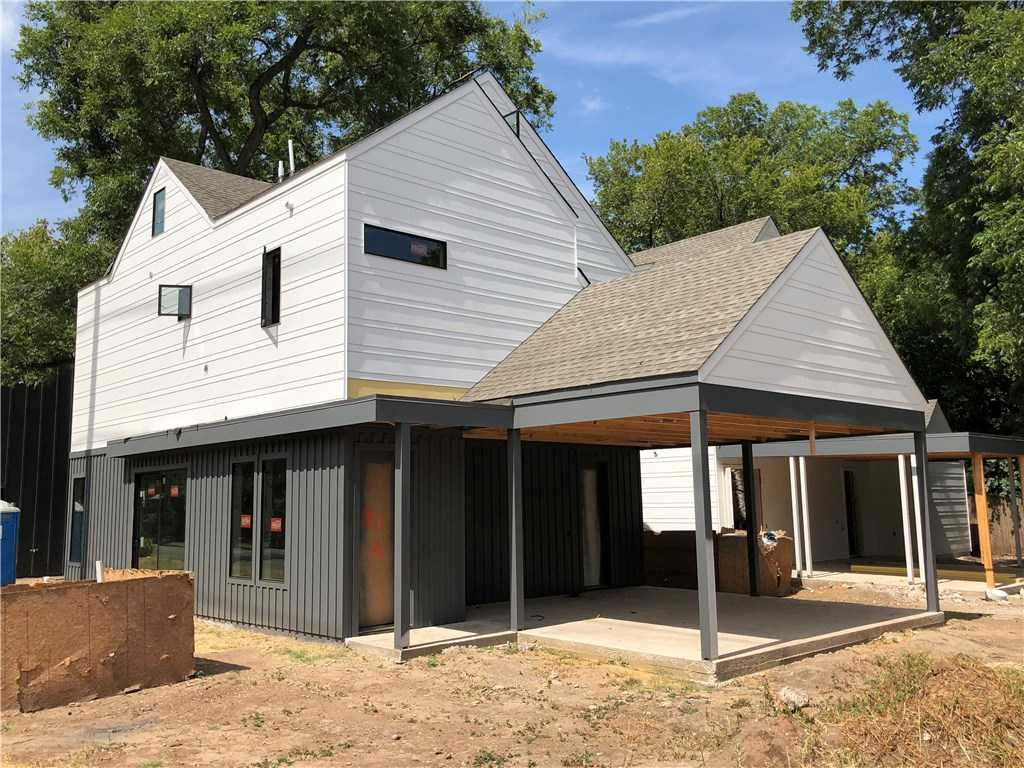 $1,295,000 - 5Br/6Ba -  for Sale in Riverside, Austin