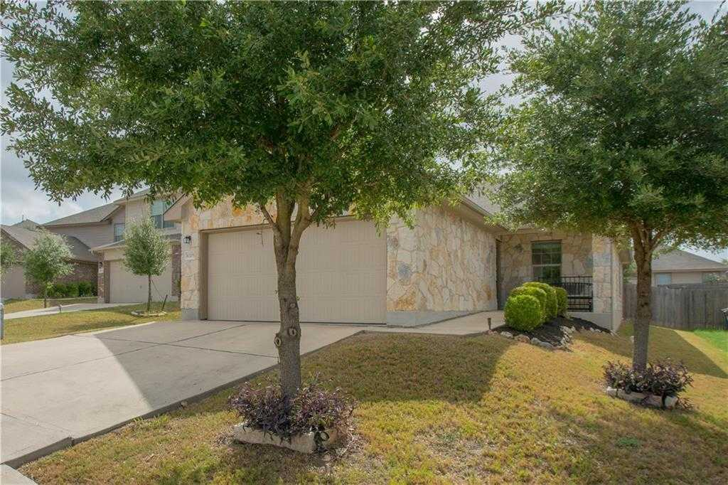 $219,000 - 3Br/2Ba -  for Sale in Bradshaw Crossing Sec 04, Austin