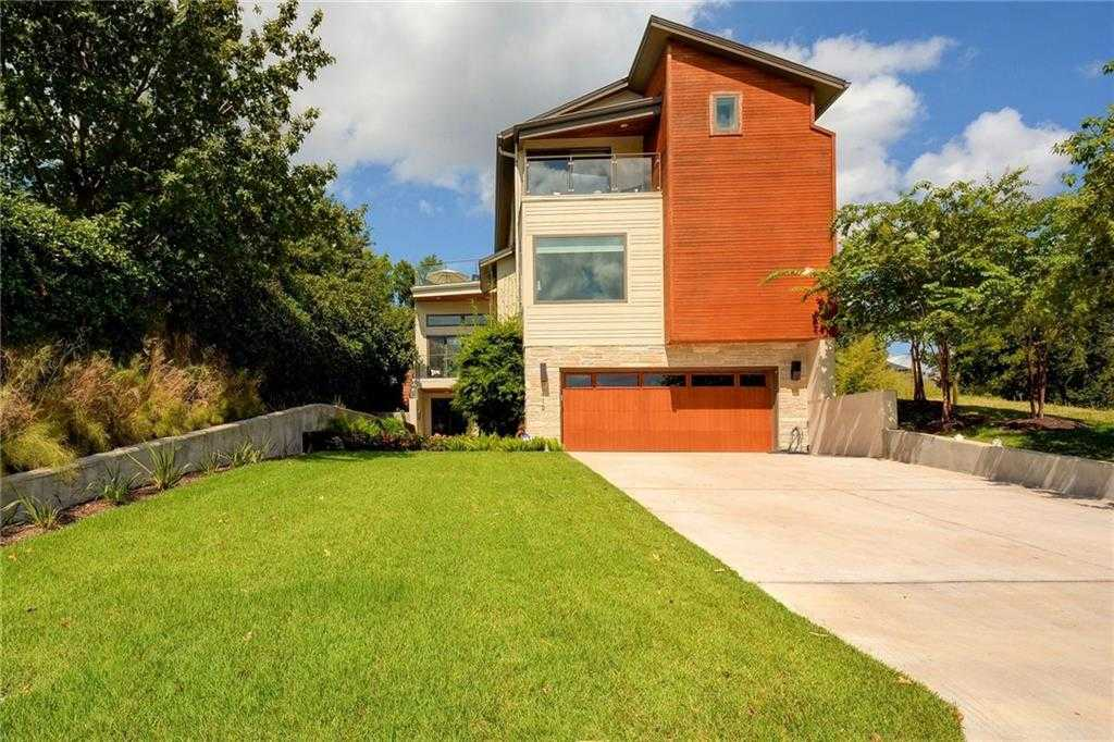 $1,999,000 - 4Br/4Ba -  for Sale in Mira Loma, Austin