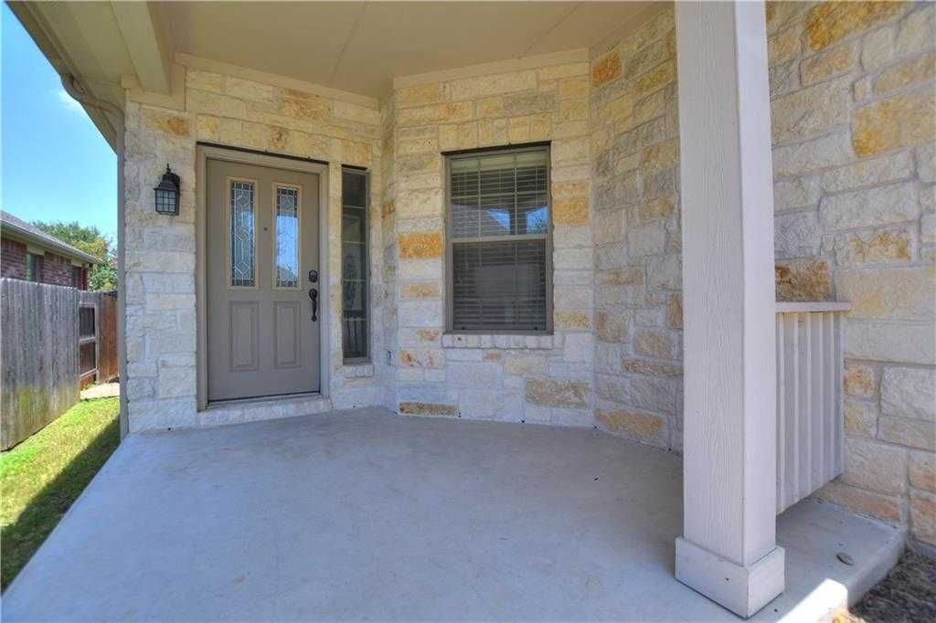 $339,000 - 4Br/2Ba -  for Sale in Reserve At Southpark Meadows P, Austin