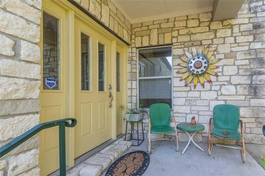 - 3Br/3Ba -  for Sale in Lakewood Sec 03, Austin