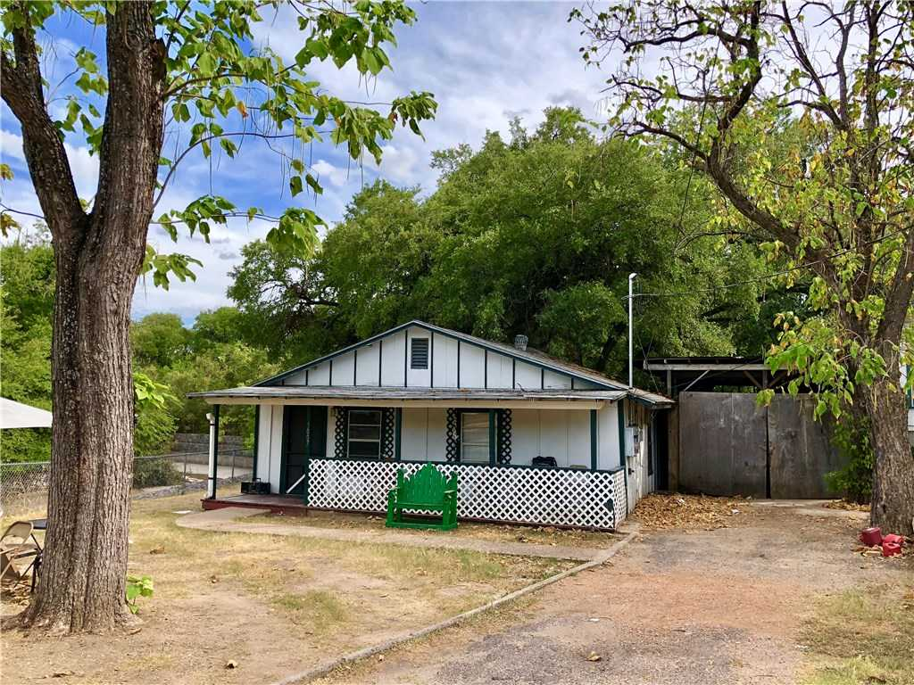 $165,000 - 2Br/1Ba -  for Sale in Tannehill, Austin