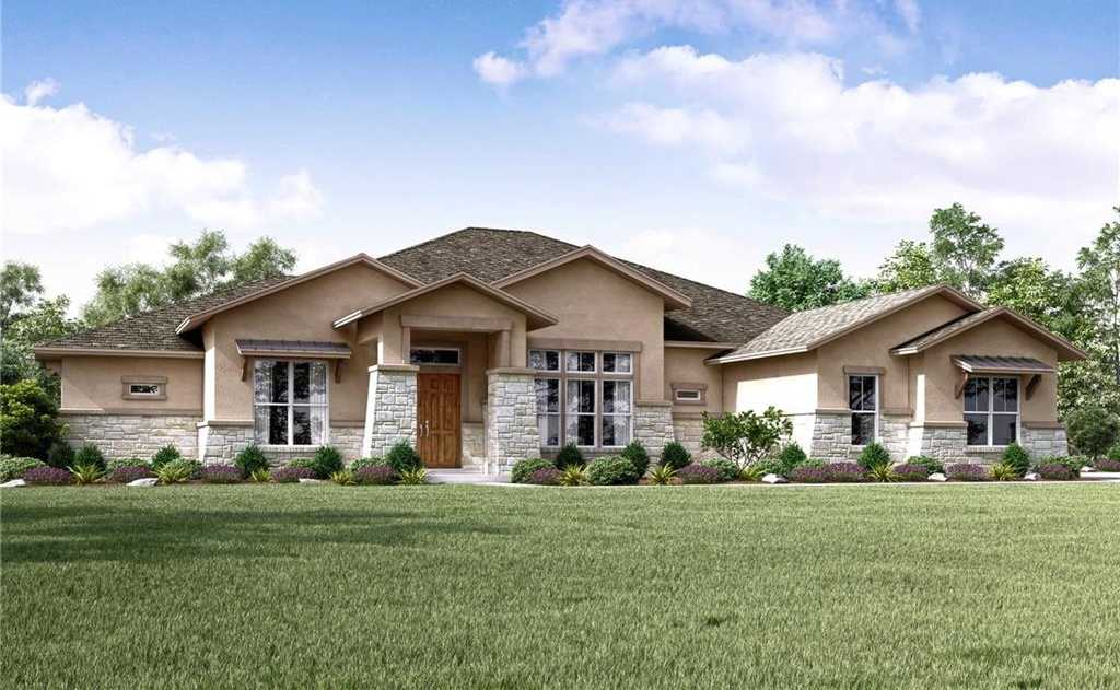 $674,206 - 4Br/4Ba -  for Sale in Rim Rock, Dripping Springs