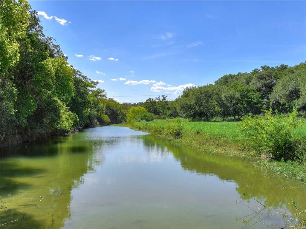$10,500,000 - 6Br/7Ba -  for Sale in Arnold & Barrett Surv 45, Austin