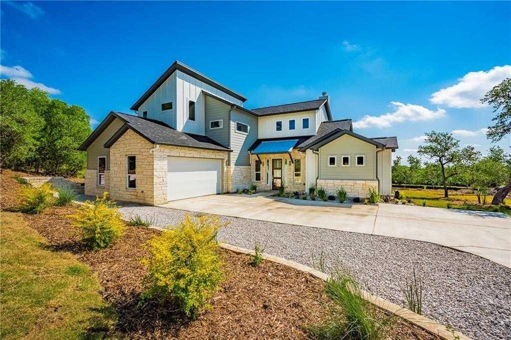 $539,000 - 4Br/3Ba -  for Sale in Deer Creek Ranch, Dripping Springs
