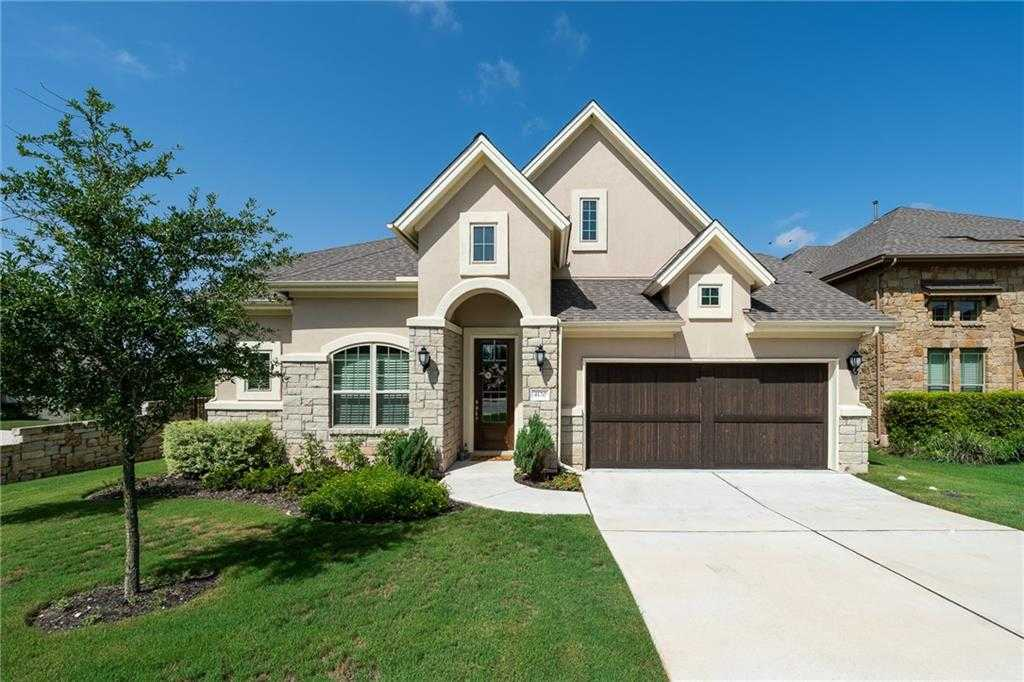 $484,900 - 4Br/2Ba -  for Sale in Ladera Ph 3a, Austin
