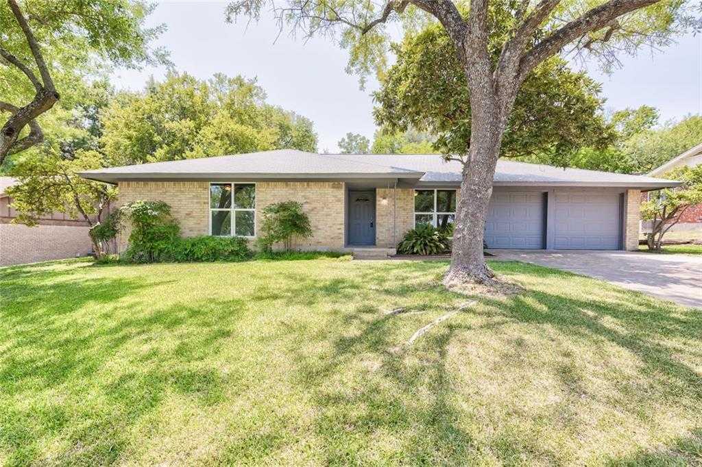 $338,000 - 3Br/2Ba -  for Sale in Windsor Hills Sec 07, Austin