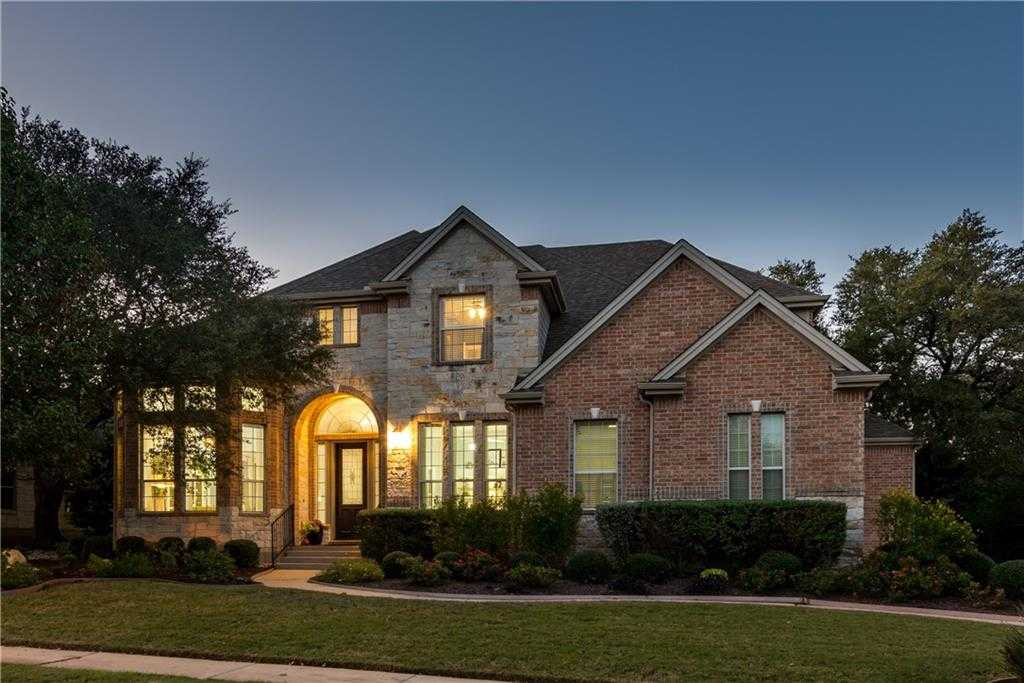 $710,000 - 4Br/4Ba -  for Sale in Avery Ranch North Sec 02 Pud Amd, Austin