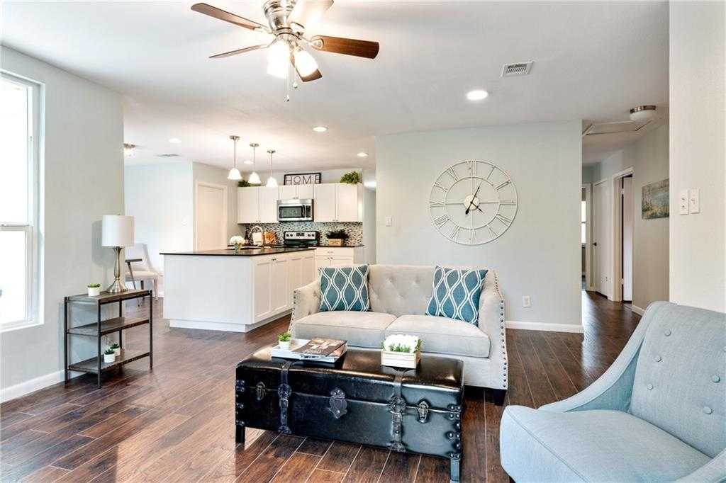 $319,000 - 3Br/2Ba -  for Sale in Colony North Sec 01, Austin