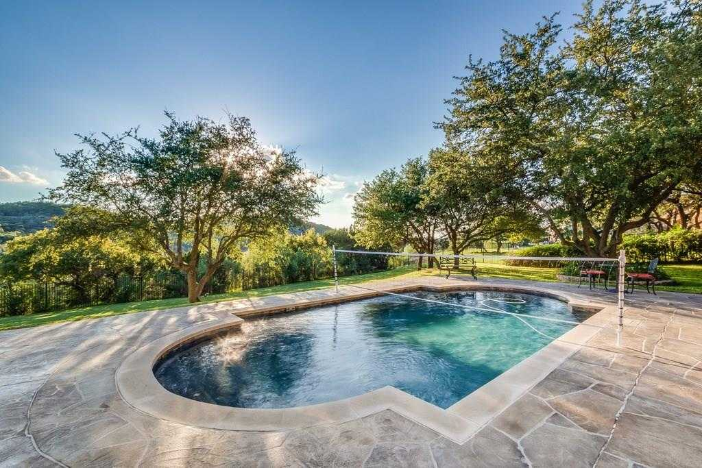 $999,000 - 5Br/5Ba -  for Sale in Majestic Hills Ranchettes, Austin