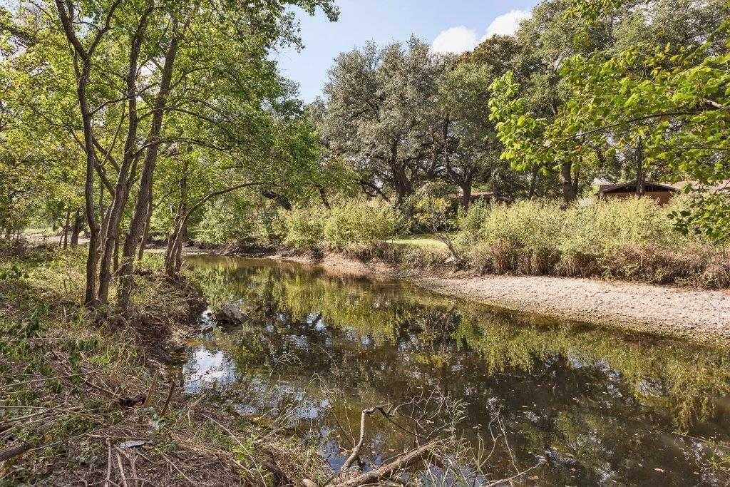 $395,000 - 3Br/1Ba -  for Sale in Western Trails Sec 01, Austin
