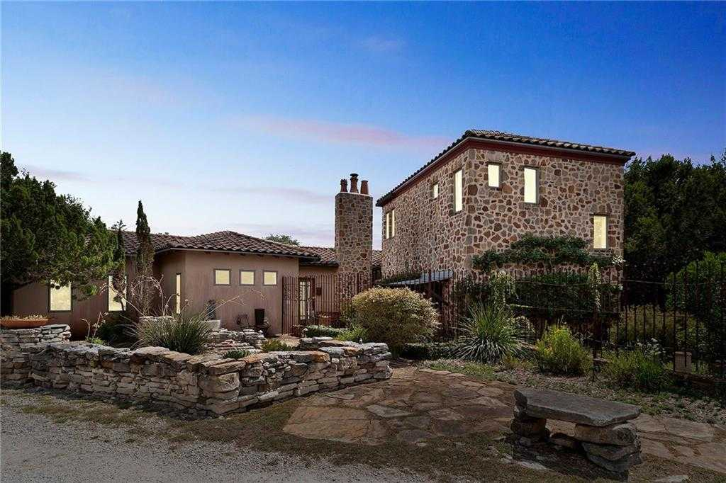 $5,200,000 - 3Br/3Ba -  for Sale in None, Dripping Springs
