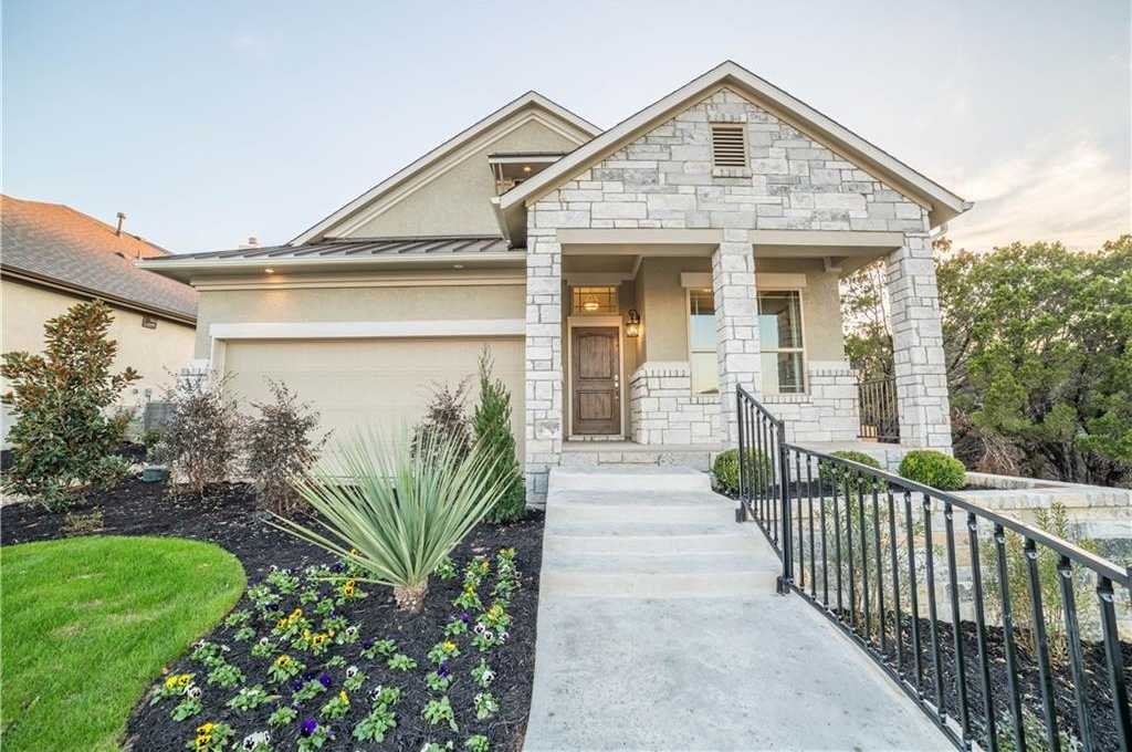 $384,990 - 3Br/2Ba -  for Sale in Sweetwater, Austin
