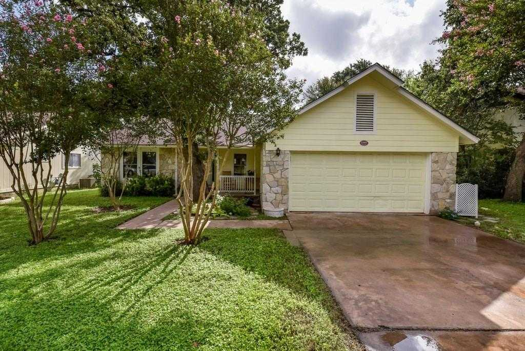$285,000 - 3Br/2Ba -  for Sale in Village 20/anderson Mill Ph 2, Austin