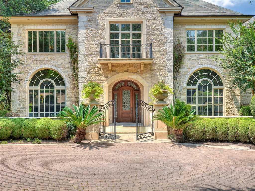 $3,000,000 - 6Br/8Ba -  for Sale in Green Park Sec 03, Austin
