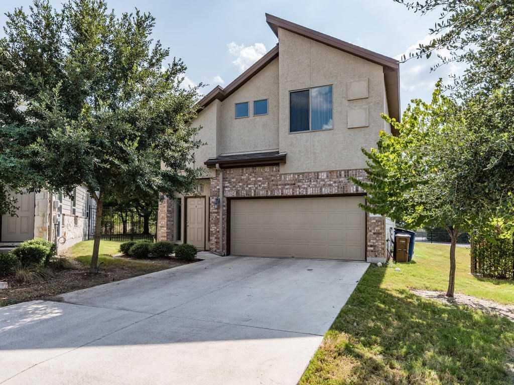 $339,000 - 3Br/3Ba -  for Sale in Riverside Villas Amd, Austin