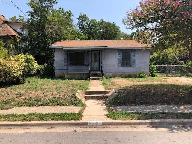 $359,000 - 3Br/2Ba -  for Sale in Glenwood Add, Austin
