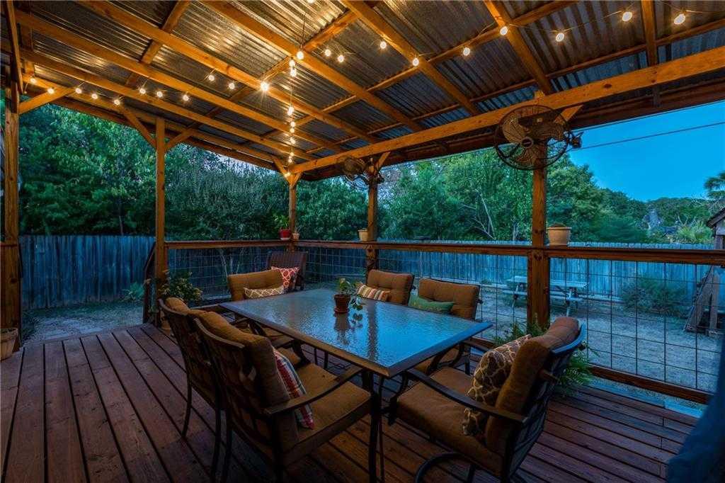 $375,000 - 3Br/2Ba -  for Sale in Westcreek Sec 02, Austin
