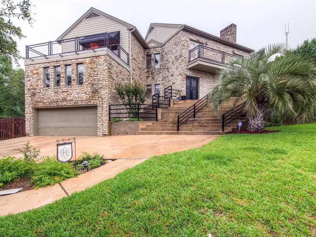 $875,000 - 4Br/4Ba -  for Sale in Davenport Ranch Ph 01 Sec 01, Austin