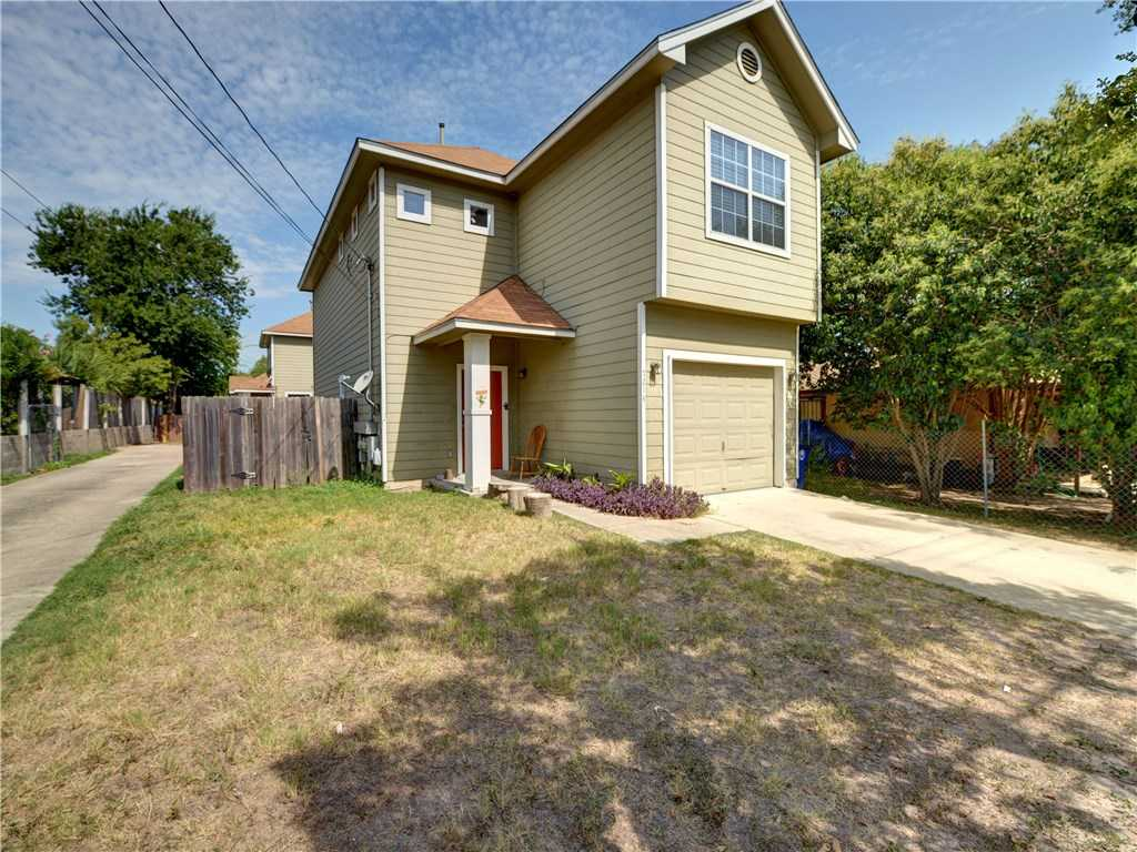 $269,867 - 3Br/3Ba -  for Sale in St Johns College Add, Austin